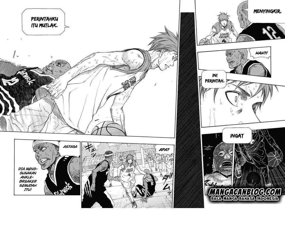 Dilarang COPAS - situs resmi www.mangacanblog.com - Komik kuroko no basket ekstra game 006 - chapter 6 7 Indonesia kuroko no basket ekstra game 006 - chapter 6 Terbaru 13|Baca Manga Komik Indonesia|Mangacan