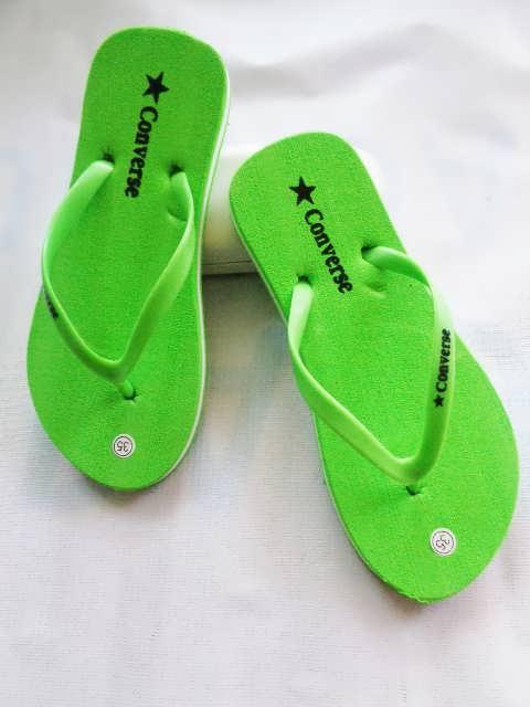 produsen sandal anak murah