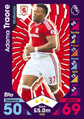 nuevo Premier League. Panini ADRENALYN XL 2019-2020 tarjetas Southampton