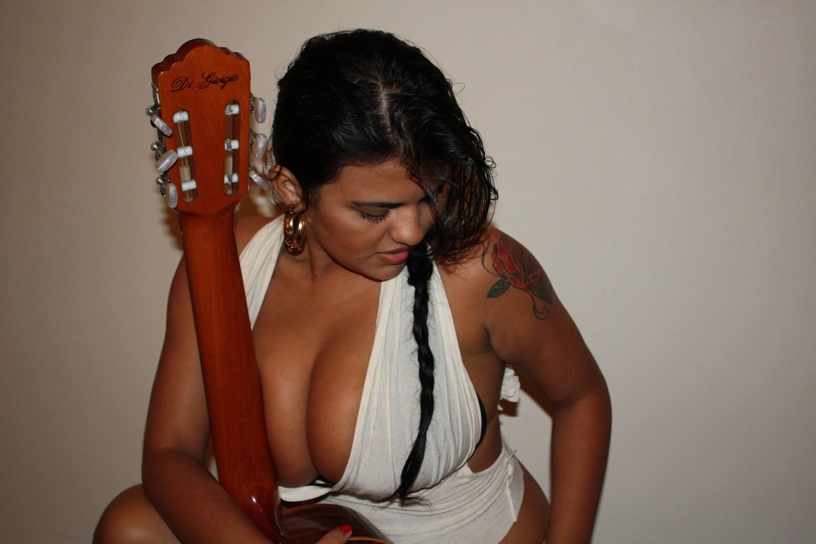 Andria Zammi hot anal sex: actriu brasilenya katrina drew (andria zammi)