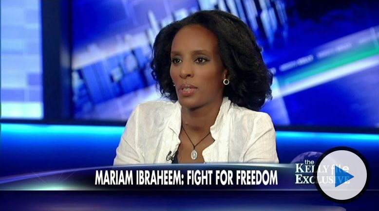 http://foxnewsinsider.com/2014/09/15/i-knew-god-would-help-me%E2%80%99-sudanese-mom-jailed-christian-faith-speaks-out