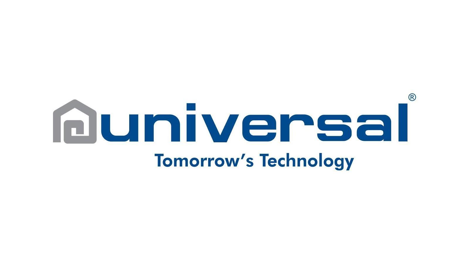 وظائف شركة universal Group - Egy Rec توظيف
