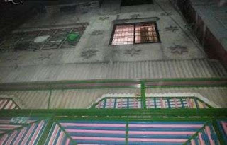 bangladeshi beautiful house picture
