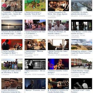 https://www.facebook.com/absolutoportugal/videos