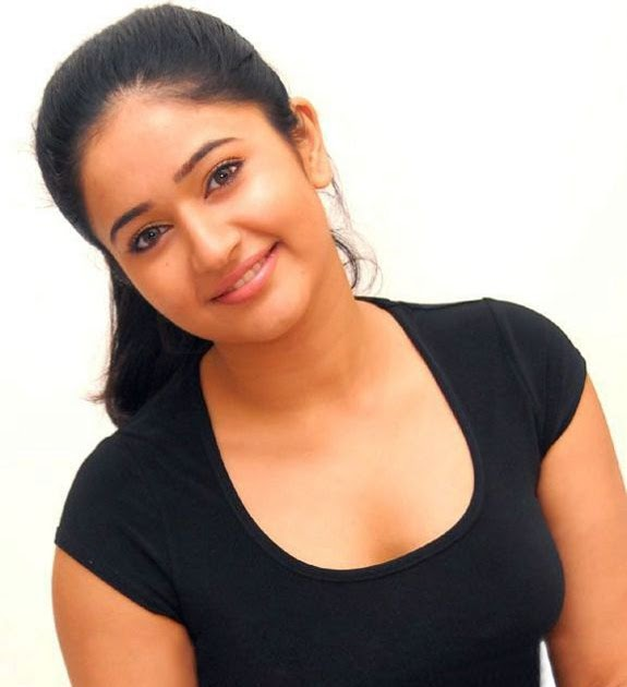 ACTRESS: Poonam Bajwa