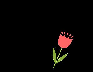 firma digital de catalina de mamatambiensabe