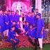 राजगढ़ - नवरात्री महोत्सव, देर रात्री तक चल रहे गरबे, माताजी मंदिर पर शिवांश परिवार ने लिया आरती का लाभ, मार्केटिंग सोसायटी पहुंच रहें सैकड़ो श्रद्धालु...