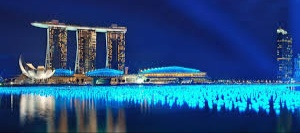 marina bay sands,marina bay,marina bay sands hotel,marina bay sands pool,marina bay sands tour,marina bay sands singapore,marina bay sands infinity pool,marina,hotel marina bay sands,marina bay sands casino,singapore marina bay sands,marina bay sands singapore pool,marina bay sands (building complex),sands,bay,marina bay hotel,marina bay singapore,#marina bay sands,singapore,marina bay sands bar