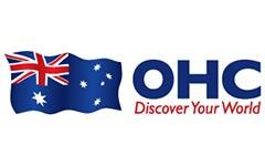 English course Sydney OHC Sydney
