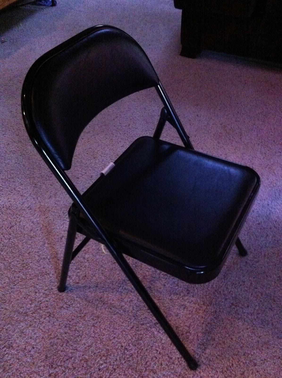 a chair affair bath lift chairs canada rethink crafts