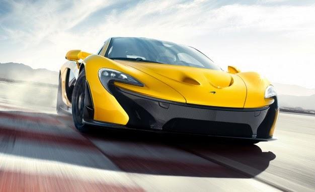 2014 Sports Cars Car Srie