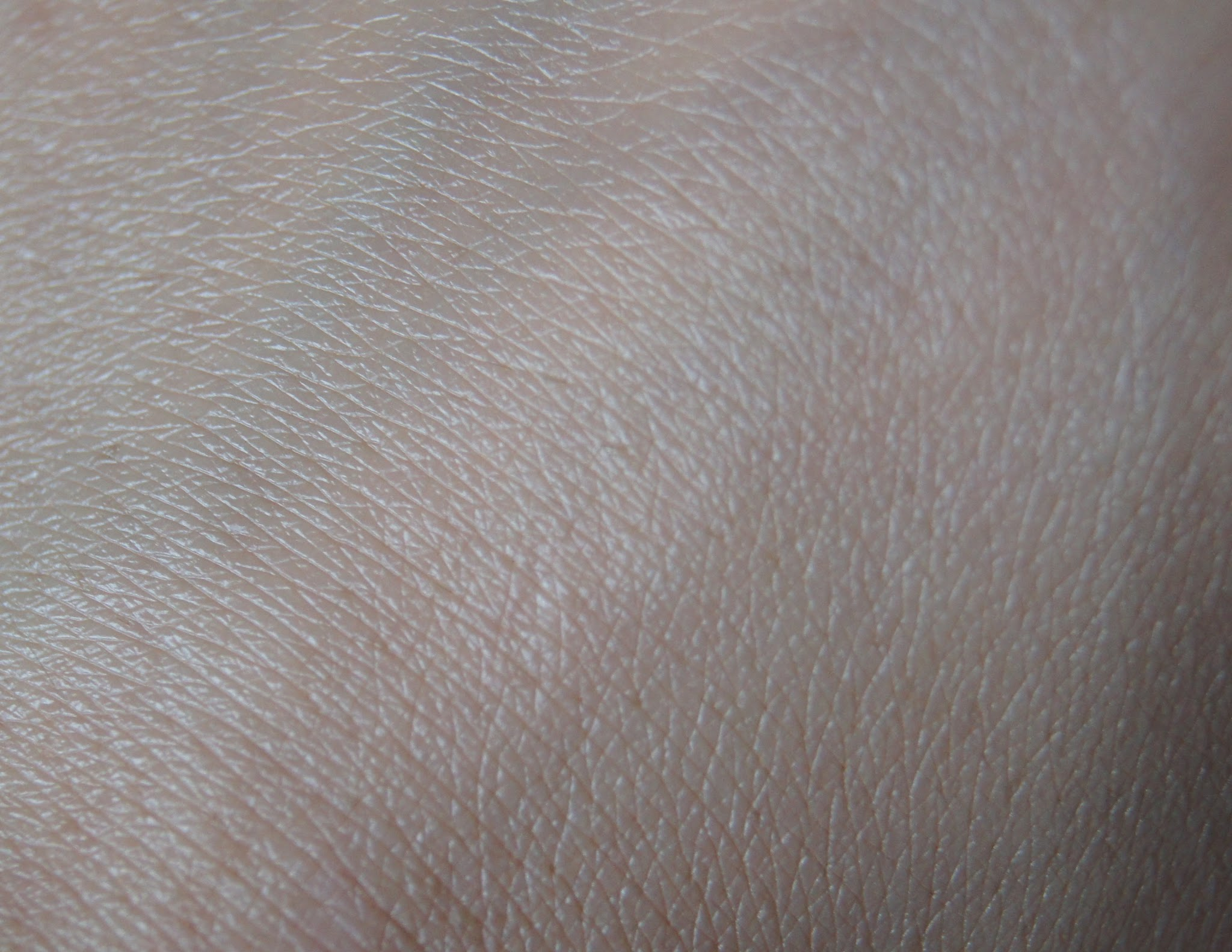 dr jart water fuse bb cream swatch review