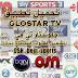 تحميل glostar tv افضل تطبيق لمشاهدة قنوات bein و osn الرياضية و قنوات التلفزيون بث مباشر للاندرويد