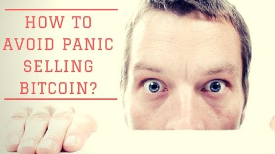 bitcoin-panic-sell, bitcoin-price-dropping