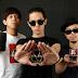 Bunkface Rancang Konsert Berskala Besar Untuk Peminat