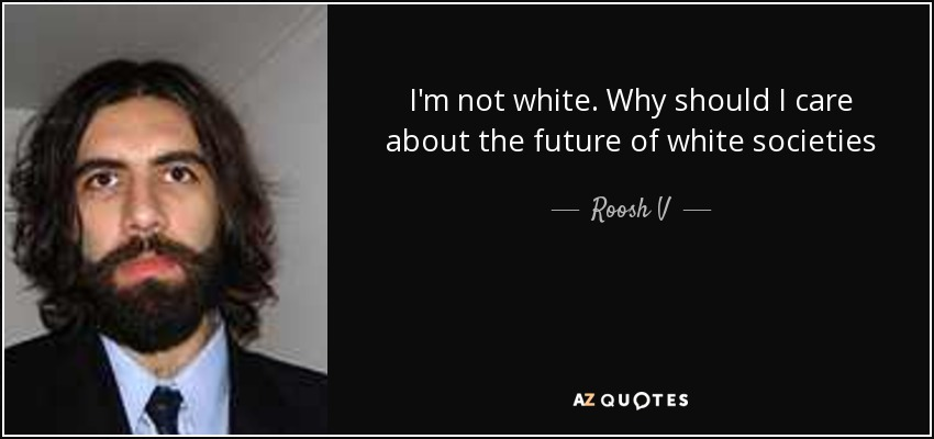Image Result For What White Men Should Understand About White Women