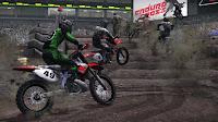 15 Game Racing Dengan Grafis Terbaik Untuk PS2 15