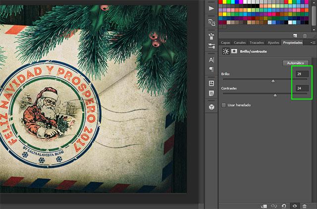 Tutorial-Photoshop-en-Español-Composicion-de-Navidad-Paso-22a-by-Saltaalavista-Blog