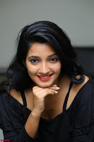 Deepthi Shetty looks super cute in off shoulder top and jeans ~  Exclusive 07.JPG