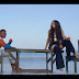 VIDEO | Chikune Ft Mbosso - Pieces Remix | DOWNLOAD