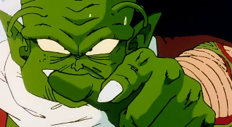 Dragon Ball Z Episodio 47 Dublado