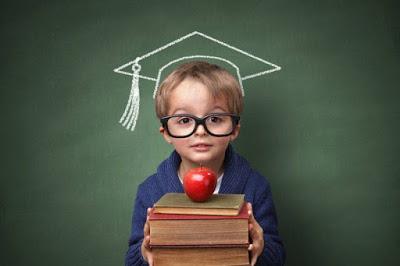 6 Hal Wajib Dipertimbangkan Saat Memilih Asuransi Pendidikan
