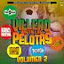 VILLERO HASTA LAS PELOTAS - VOL 2 (CD 2018)