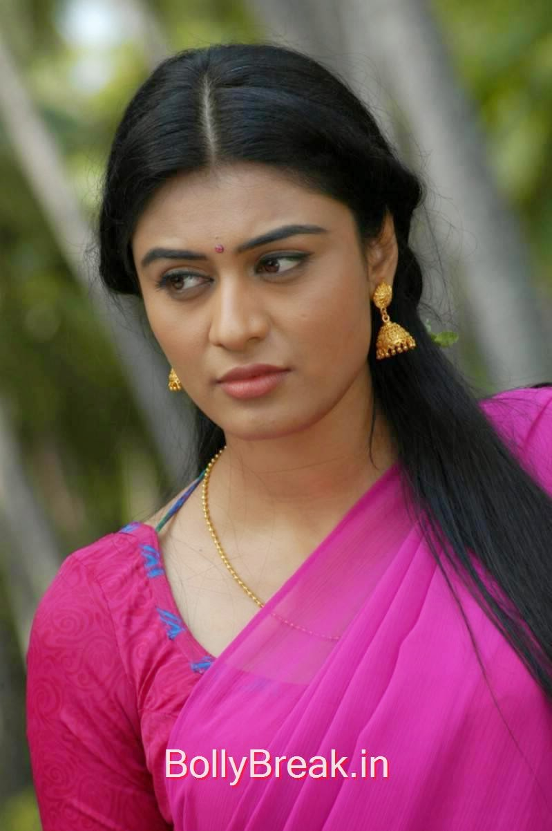 Neha Hinge Photo Gallery, Hot pics of Neha Hinge Stills From Sagaptham Movie