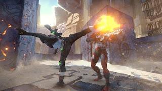 Raiders of the Broken Planet Alien Myths Full Game Cracked