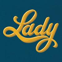 'Lady' by Lady