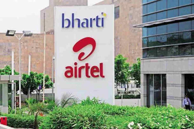Image result for Airtel Smartphone