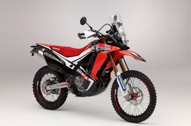 2018 honda 250 rally.  2018 2018 honda crf 250 rally specs price and release and honda rally priview