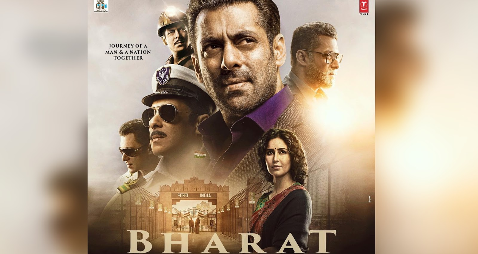 bharat salman khan full hindi movie download