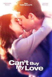 Can't Buy My Love - Watch Cant Buy My Love Online Free 2017 Putlocker