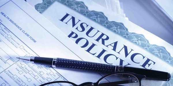 Berhati-Hati Melakukan Sebuah Perjanjian Polis Asuransi