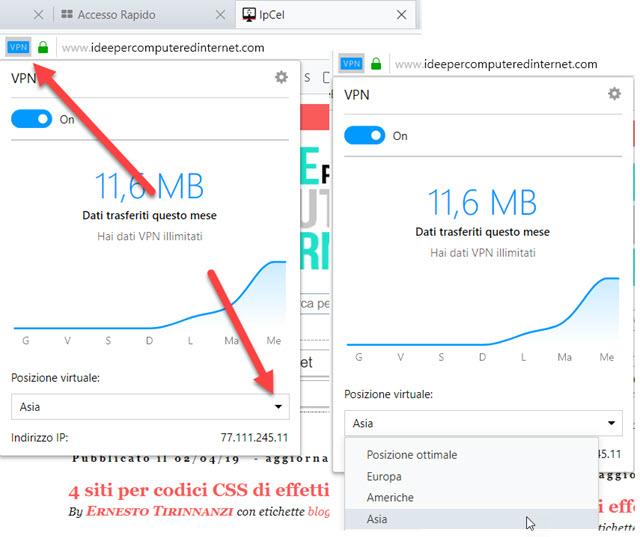 configurare-vpn-opera