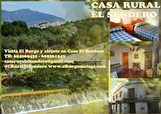 casa-rural-el-burgo-sierra-de-las-nieves-malaga-turismo
