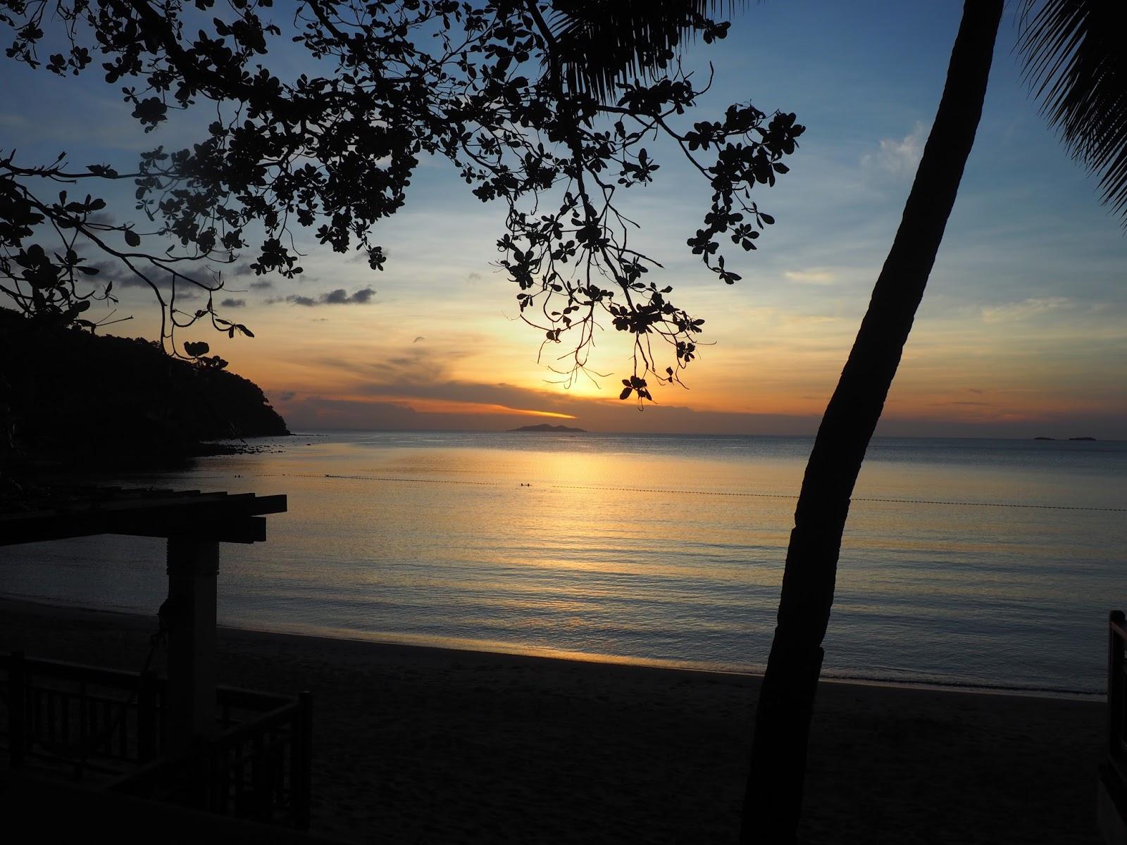 Vinatraveler S Blog Amazing Day Trip At Terrazas De Punta