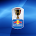 Derby Madura Piala Indonesia Dimajukan, PSIM Kontra PS Tira Diundur