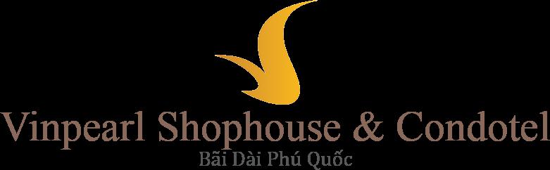 Bán Condotel & Vinpearl Shophouse Phú Quốc gần Casino của Vingroup