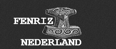 Fenriz nederland label underground black metal pays bas le scribe du rock