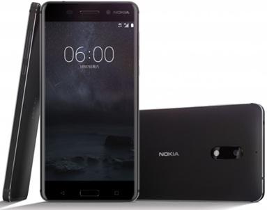 Las más destacadas Ventajas y Desventajas del Nokia 6