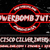 Powerbomb Jutsu Special: Interview with Cisco Silver