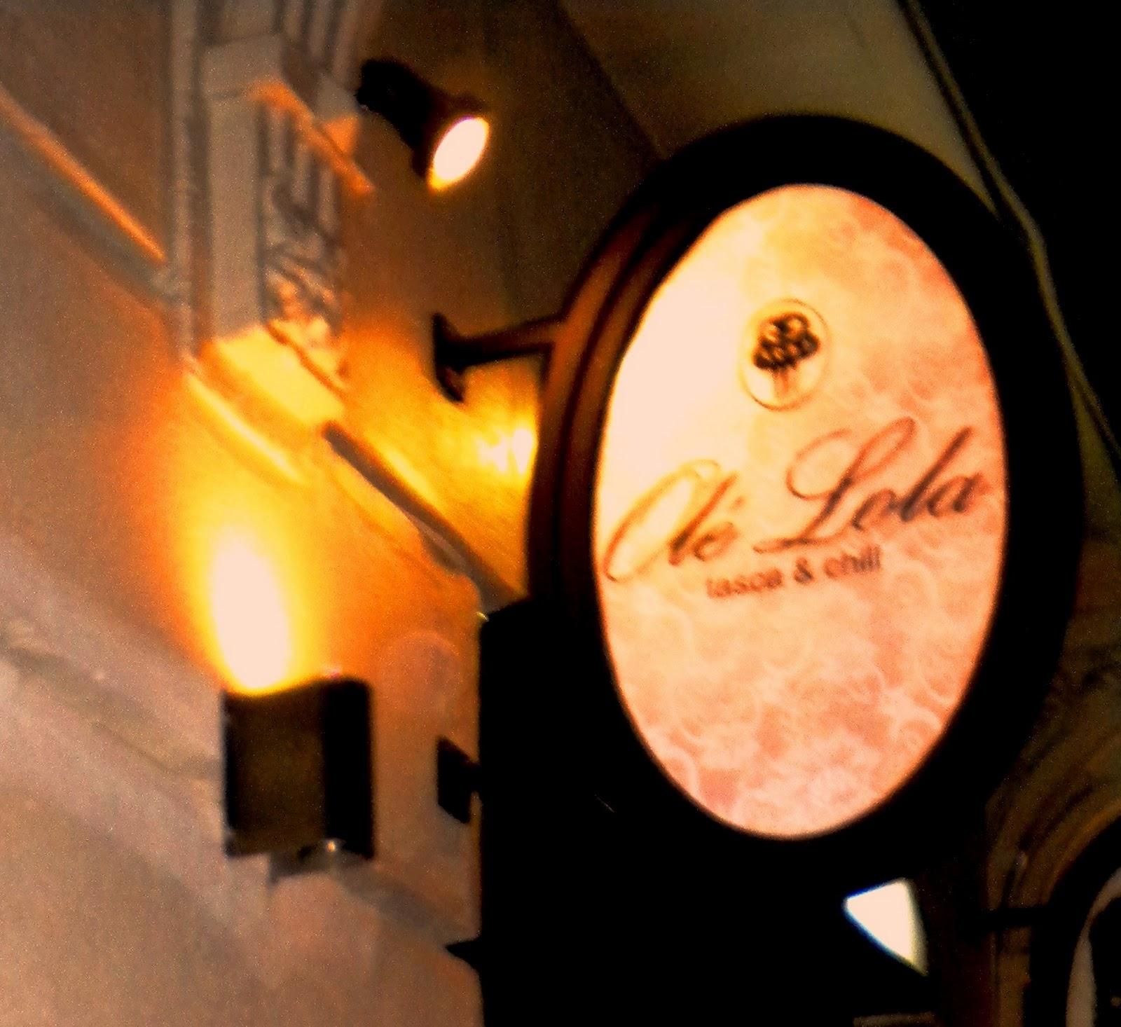 D nde est n las llaves noviembre 2011 - Ole mi lola albacete ...