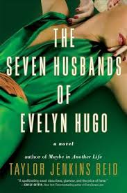 https://www.goodreads.com/book/show/32620332-the-seven-husbands-of-evelyn-hugo?ac=1&from_search=true