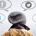 Ahora podrás averiguar con quienes hablan tus contactos en WhatsApp