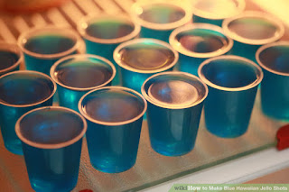 http://m.wikihow.com/Make-Blue-Hawaiian-Jello-Shots