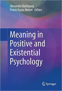 https://www.amazon.com/Clinical-Perspectives-Meaning-Existential-Psychotherapy/dp/3319413953/ref=sr_1_2?s=books&ie=UTF8&qid=1478900371&sr=1-2&keywords=russo-netzer