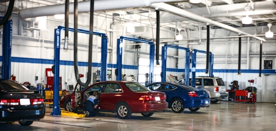 list  honda cars service center  jaipur