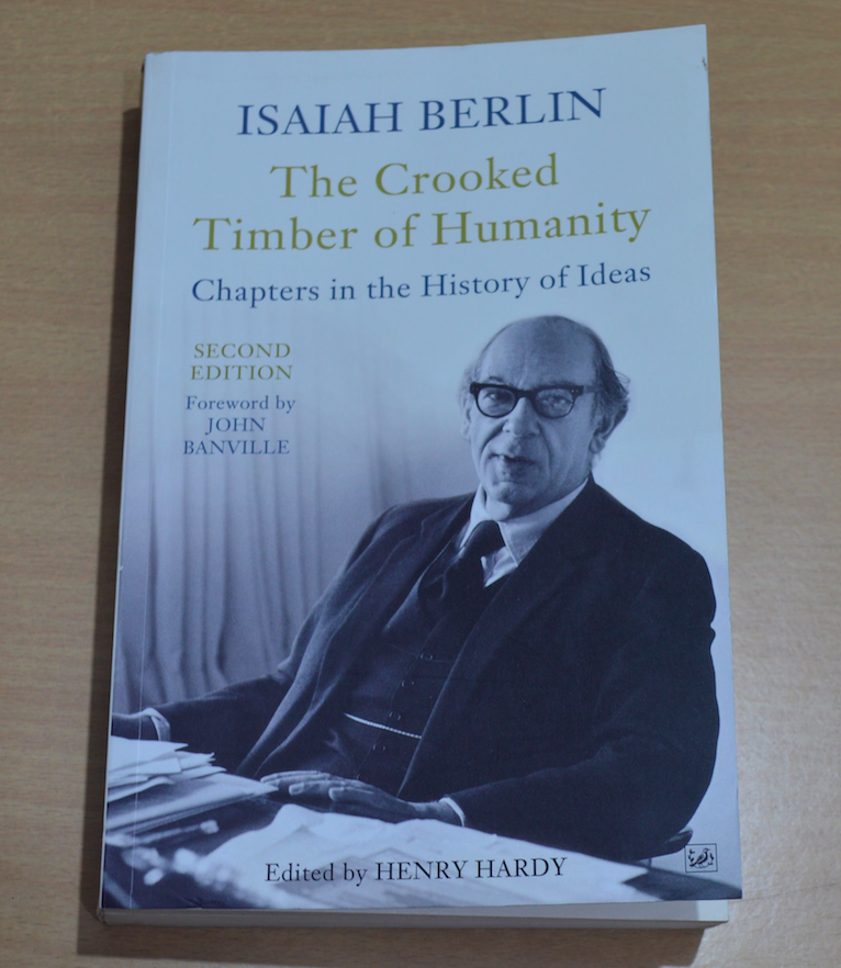 "the verma report joseph de maistre and the origins of fascism ""joseph de maistre and the origins of fascism"" is the longest and most thoughtful essay in isaiah berlin s book the crooked timber of humanity chapters in"